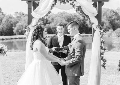 Dani-Chris-Wedding-28