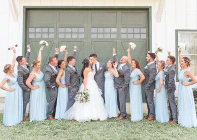 Dani-Chris-Wedding-33