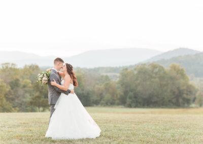 Dani-Chris-Wedding-44