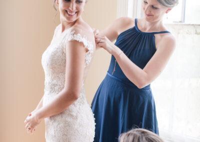 elder+barton wedding-121