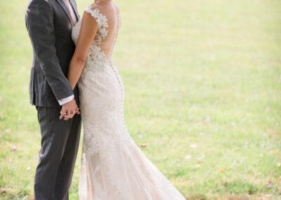 elder+barton wedding-232