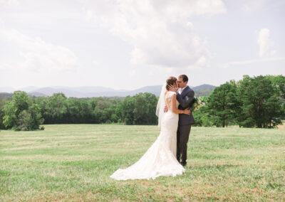 elder+barton wedding-249