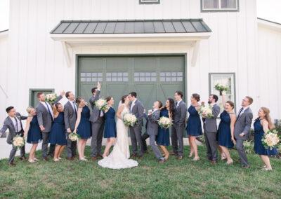 elder+barton wedding-682