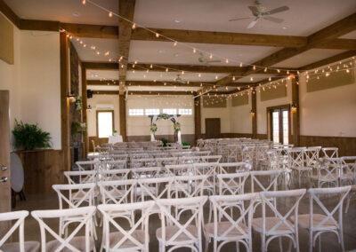 elder+barton wedding-693