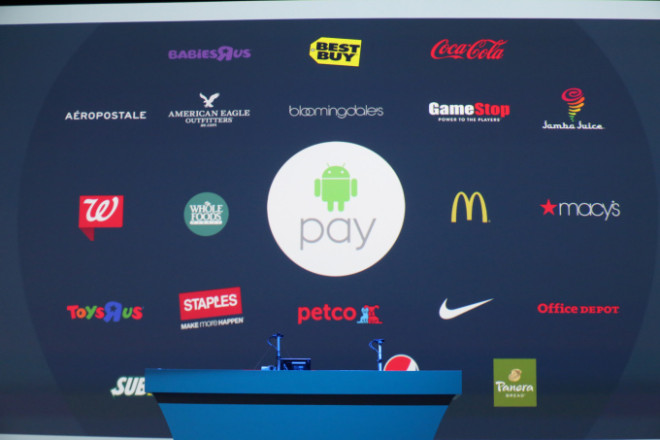android-pay-2-660×440