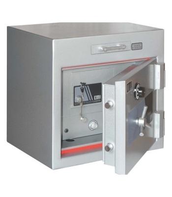 CMI Cashguard Anti-holdup Safe – CG1