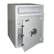 CMI Rotary Deposit Safes – FL2