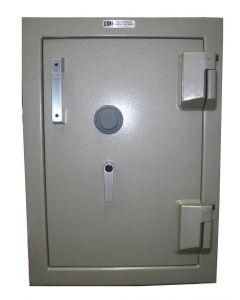 A Class Security Safe – Model GCA2