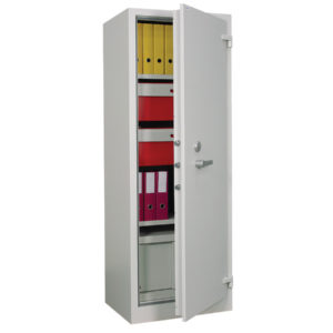 CHUBB Archive Cabinet – 325