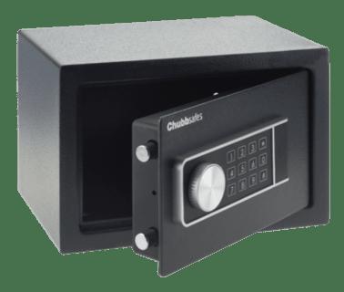 CHUBB AIR Burglary-Resistant Safe – Model Air 15