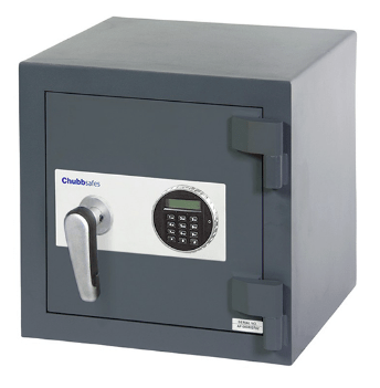 CHUBB Cube Safe – Model SC1