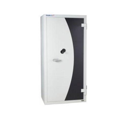 CHUBB DPC Fire-Resistant Document Cabinet – 320
