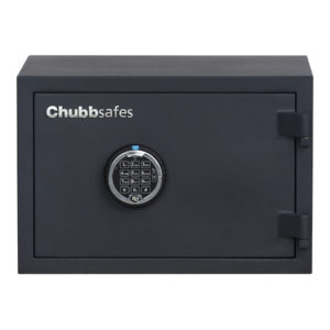 CHUBB Viper Burglary and Fire-resistant Safe – Model 20