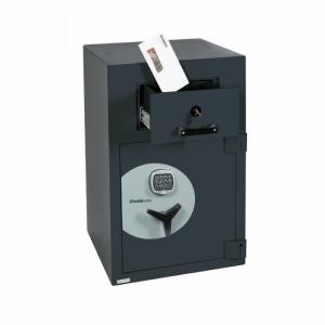 CHUBB Omni Drawer Trap Safe – Model Sz5