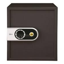 Elite Home Safe (Large) – Model YSEL/390/EG7