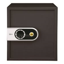 Elite Home Safe (Large) – Model YSEL/390/EG7