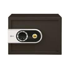 Elite Home Safe (Medium) – Model YSEL/250/EG7