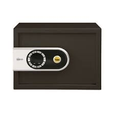 Elite Home Safe (Medium) – Model YSEL/250/EG7