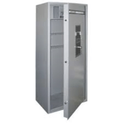 SS Rifle Safes – Sports Shooter – Model SS7