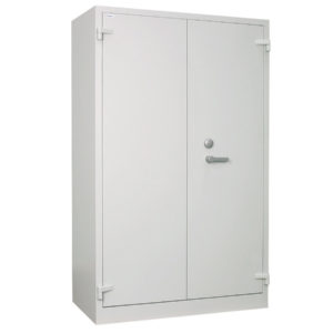 CHUBB Archive Cabinet – 640