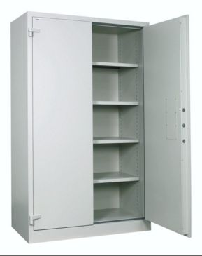 CHUBB Archive Cabinet – 880