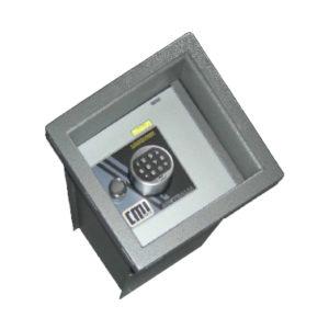 CMI Lockdown In Floor Safe – LCD