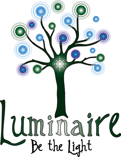 What is Luminaire?