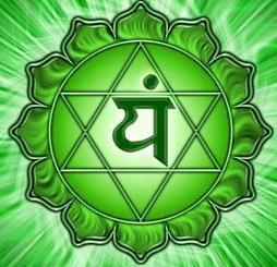 Guided Restorative Meditation