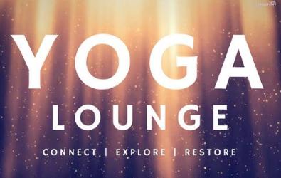 This Month at Shanti Yoga Studio