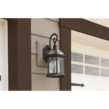 Columbus_OH_Truberry_garage_light_with_chocolate_trim_FLAT_lowres