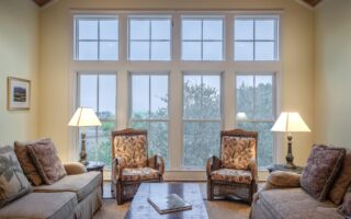 Windows Design & Installation Services Anaheim & Orange County CA