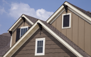 Siding Services Anaheim & Orange County CA