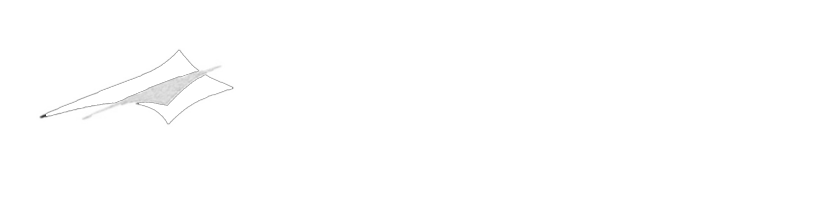 Enterprise North, Inc.