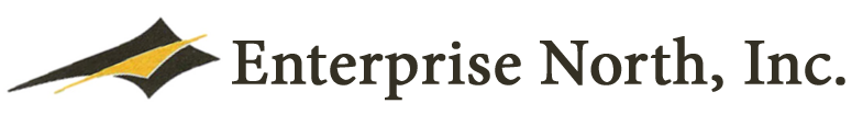 Enterprise Thrift Shoppe logo