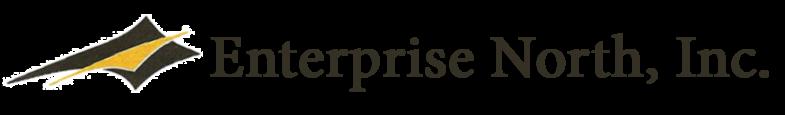 Enterprise Thrift Shoppe logo