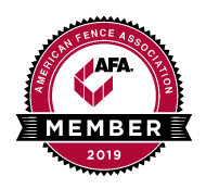 2019_AFA_MemberBadge_Digital