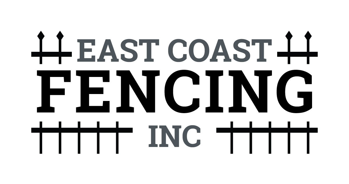 EastCoastFencing