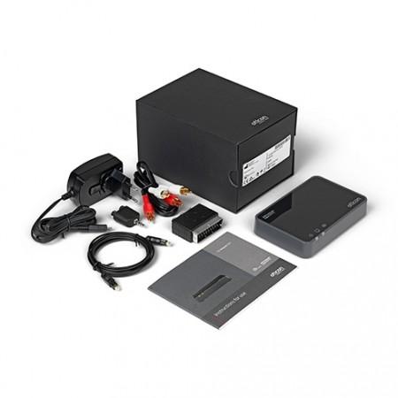 oticon tv adapter 3.0