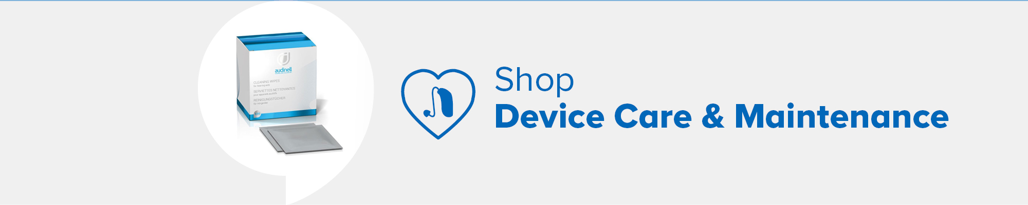 hl-shop-category-device-care-and-maintenance