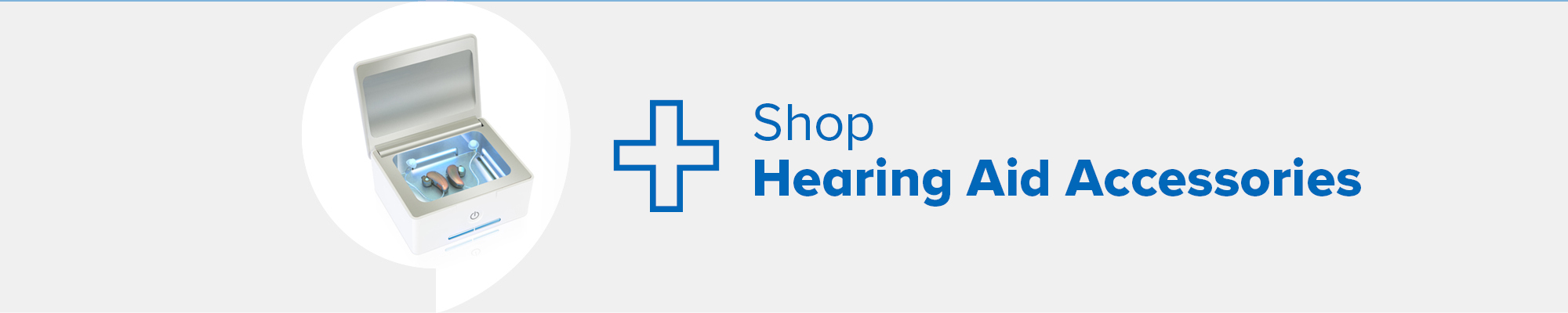 hl-shop-category-hearing-aid-accessories