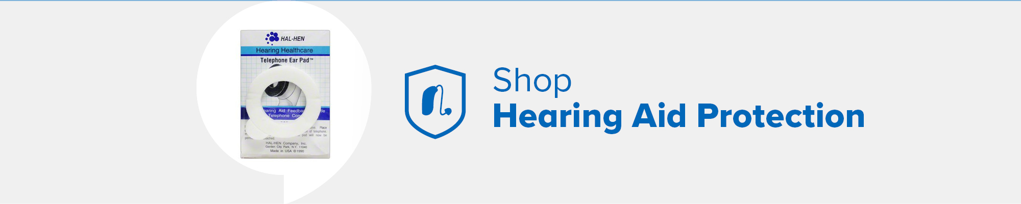 hl-shop-category-hearing-aid-protection