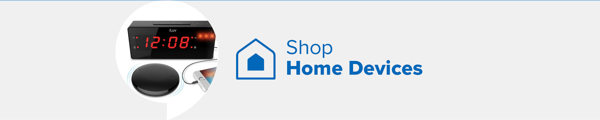 hl-shop-category-home-devices