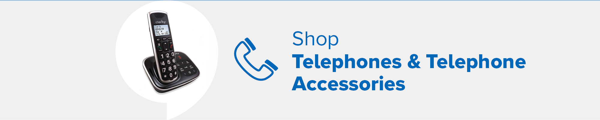 hl-shop-category-telephones-and-telephone-accessories