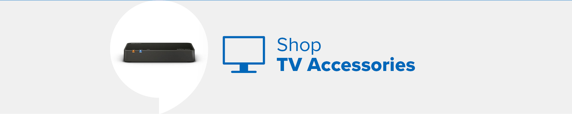 hl-shop-category-tv-accessories
