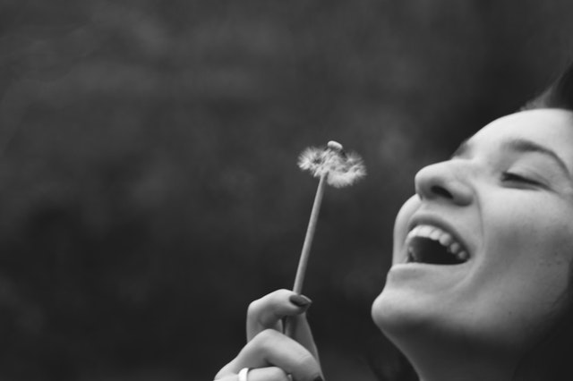 5 Ways to Raise Your Self-Esteem