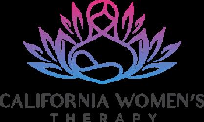California Women's Therapy