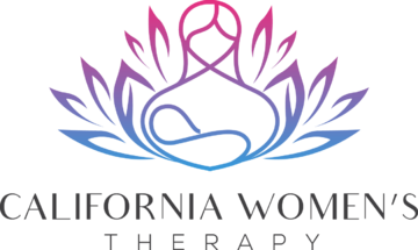 California Women's Therapy
