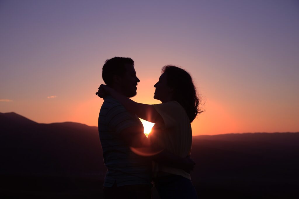Couples Relational Activities ~ Part 1 ~ Words of Affirmation