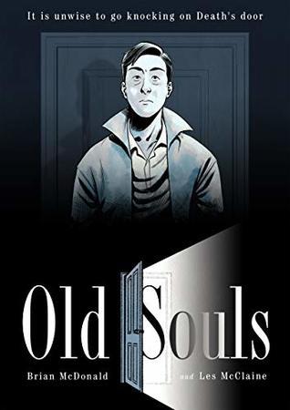 old_souls_brian_macdonald