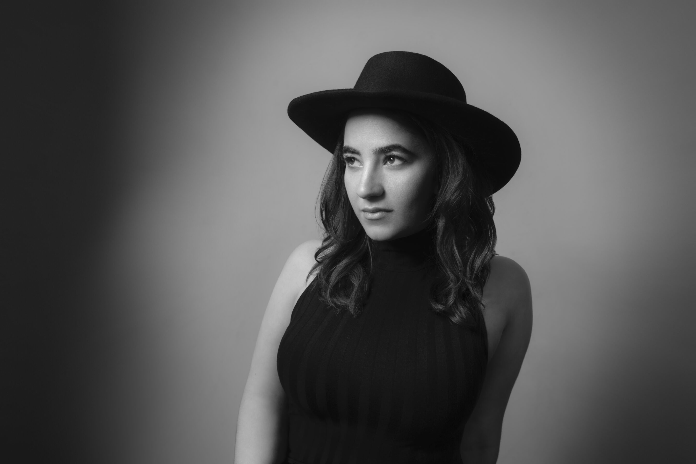 DELANILA on paradox, technology, & isolation in debut album